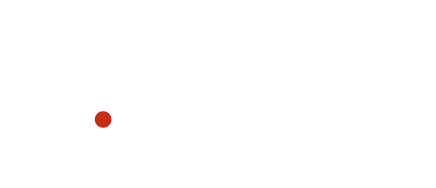 eyeris Filmproduktion