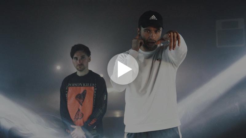 Musikvideo-ESCO-Rostock-eyeris-Filmproduktion