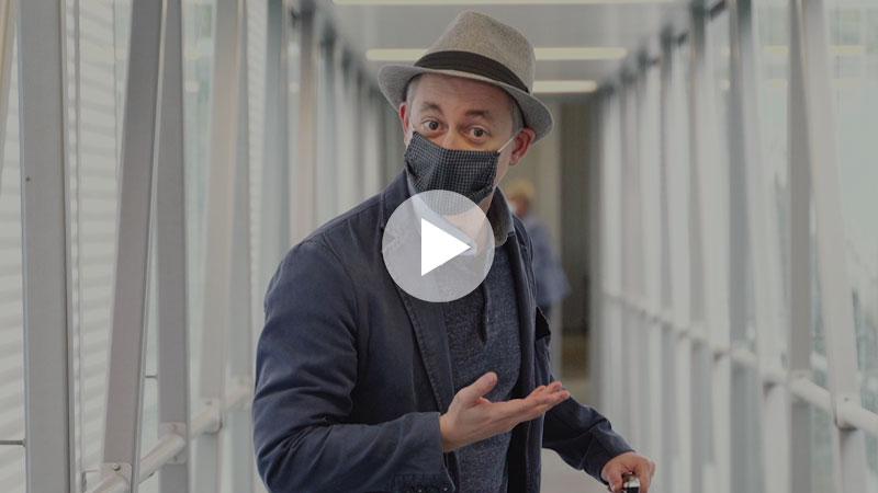 Werbefilm Aus Mecklenburg-Vorpommern