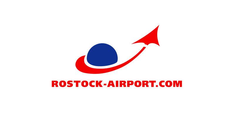 flughafen-laage-logo