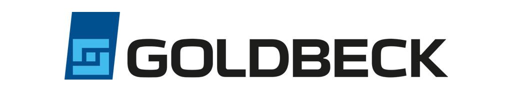 Goldbeck-Logo-Kunde-eyeris-Referenz