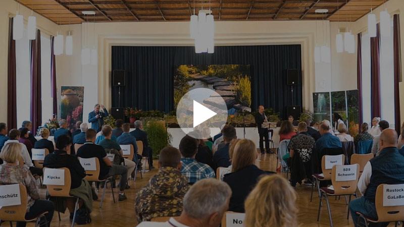 Fachverband-Galabau-MV Referenz