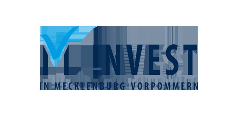 invest in MV Kundenlogo eyeris