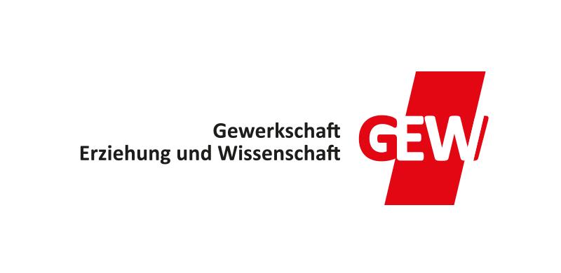 GEW Filmproduktion Rostock