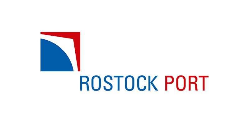 rostock port filmproduktion animation