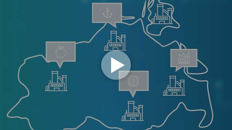 Invest-in-MV Animationsfilm Eyeris Automotive MV