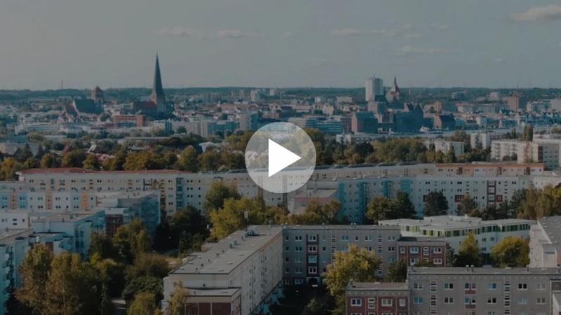 WIRO Werbefilm Hintergrund PxMedia